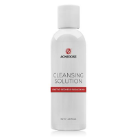 ACNEROSE CLEANSING SOLUTION – Tonik na trądzik różowaty 150ml