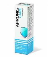 AFRONIS CARE Lipożel punktowy 15 ml