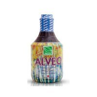 AKUNA ALVEO GRAPE  winogronowe płyn doustny 950 ml