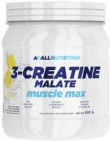 ALLNUTRITION 3-CREATINE MALATE LEMON 500g