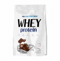 ALLNUTRITION WHEY PROTEIN CHOLOLATE 908g