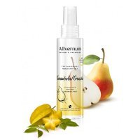ALLVERNUM NATURE'S ESSENCES Perfumowana Mgiełka do ciała KARAMBOLA GRUSZKA 125ml