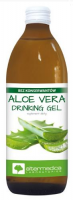 ALOE VERA DRINKING GEL płyn 1000 ml ALTER MEDICA