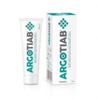 ARGOTIAB 2% krem 50 ml