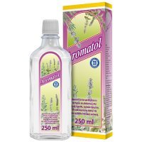 AROMATOL płyn 250 ml
