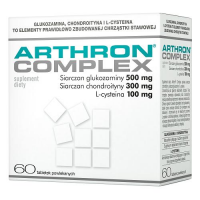 ARTHRON COMPLEX 60 tabletek