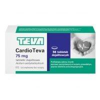 Ivermectin for human head lice