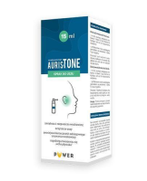 AURISTONE spray do uszu 15 ml