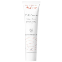 AVENE COLD CREAM krem  40 ml