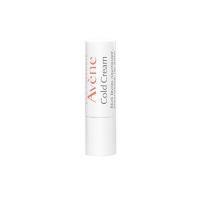 AVENE COLD CREAM Odżywcza pomadka do ust 4 g