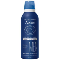 AVENE MEN żel do golenia 150