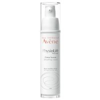 AVENE PHYSIOLIFT krem na dzień 30 ml
