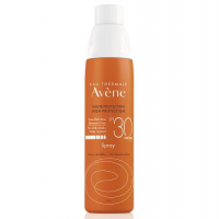 AVENE SUN CARE Spray SPF30 200 ml