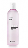 BANILA CO DEAR HYDRATION TONER Nawilżający tonik 280 ml