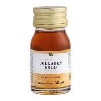 COLLAGEN GOLD 30ml