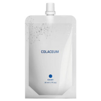 COLWAY Colaceum 50 ml