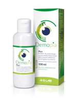 DEMOPIA płyn 100 ml