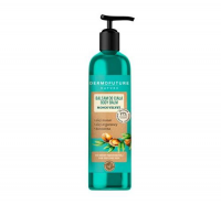 DERMOFUTURE Balsam do ciała MONOI VELVET 280 ml