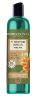 DERMOFUTURE Żel pod prysznic PURE JOY 300 ml