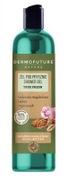 DERMOFUTURE Żel pod prysznic TRUE FRESH 300 ml