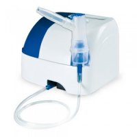 DIAGNOSTIC P1 Plus Inhalator kompresorowy