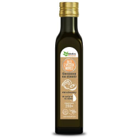 EKAMEDICA FOOD Olej z pestek moreli 250 ml