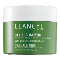ELANCYL CELLU SLIM NOC krem na cellulit 250 ml