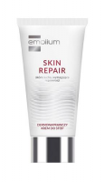 EMOLIUM SKIN REPAIR Krem do stóp 100 ml