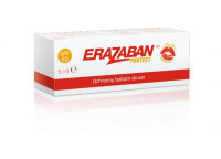 ERAZABAN Protect balsam 5 ml