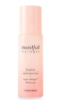 ETUDE HOUSE MOISTFULL COLLAGEN Kolagenowa esencja 80 ml