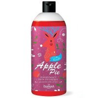 FARMONA MAGIC SPA APPLE PIE Pobudzający płyn do kąpieli 500ml