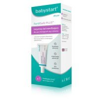 FERTILSAFE PLUS żel 75 ml