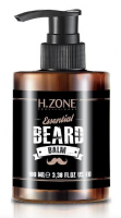 H.ZONE Balsam do brody 100ml RENEE BLANCHE