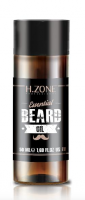 H.ZONE Beard oil Olejek do brody 50ml RENEE BLANCHE