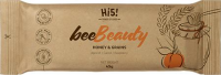 Hi5 BEE BEAUTY baton 45 g
