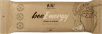 Hi5 BEE ENERGY baton 45 g
