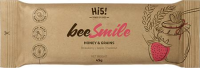 Hi5 BEE SMILE baton 45 g