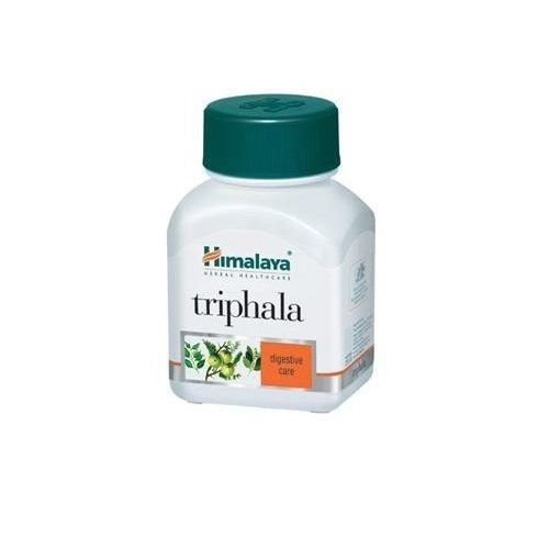 Where to buy real nolvadex