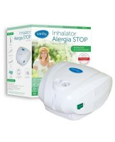 INHALATOR ALERGIA STOP SANITY AP 2316