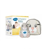 INHALATOR BABY SANITY AP 2116