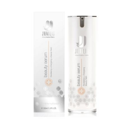 JUVILIS BEAUTY Serum Biostymulujące 30ml