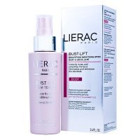 LIERAC BUST LIFT SPRAY TENSEUR spray 100 ml