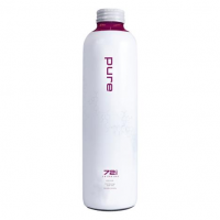 MORINDA PURE noni 750 ml