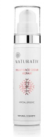 NATURATIV FACE CARE krem na noc 40+, 50 ml