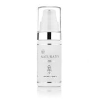 NATURATIV FACE CARE krem pod oczy 30 ml