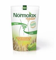 NORMOLAX REGULAR 100 g + NORMOLAX REGULAR 100 g