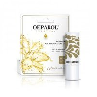 OEPAROL EVERYDAY pomadka ochronna 4,8 g
