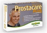 PROSTACARE PLUS 30 tabletek