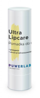 PUWERLAB ULTRA LIPCARE Pomadka do ust 3,8g