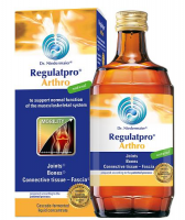 REGULATPRO ARTHRO koncentrat 350 ml